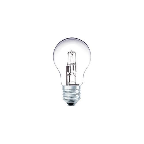 Ampoule Halogène ECO 230V 42W E27 3000K