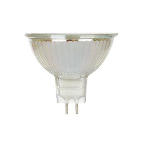 Ampoule Halogène DICHRO GU5.3 35W 12V 36D 2900K