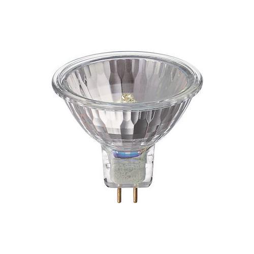 Ampoule Halogène DICHRO MASTERLINE ES 35W=56W 24D 3000K
