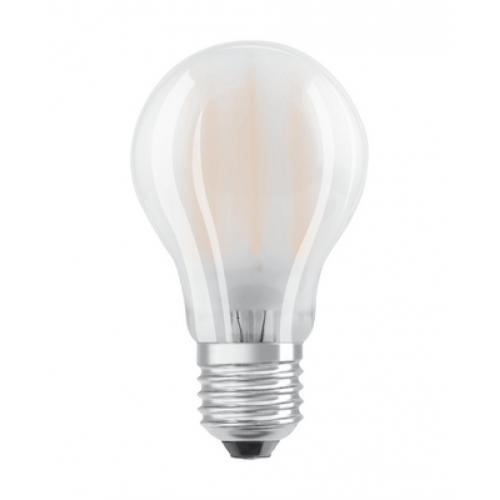 Ampoule Led Filament PARATHOM E27 7W=60W 2700K