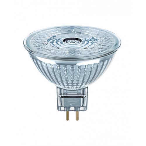 Ampoule Led PARATHOM MR16 GU5.3 4,6W=35W 4000K