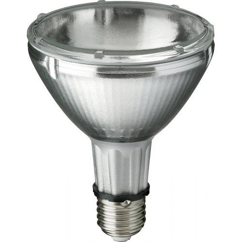 Lampe à décharge MC CDM R Elite 70W E27 10D 61000cd