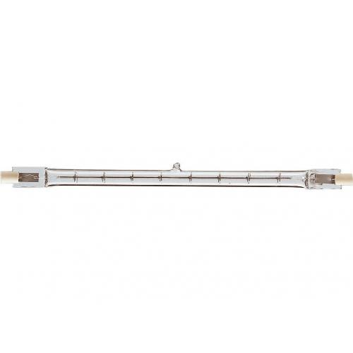 Ampoule Halogène Plusline L 1000W R7s 190mm