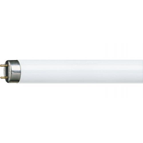 Tube fluorescent MASTER TL D Super 18W T8 2700K G13 600mm