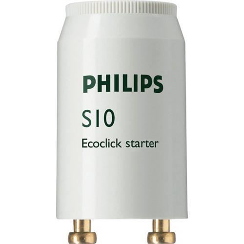 Starter S10 Universel 4W 65W