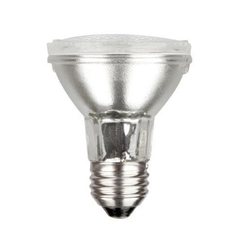 Lampe à décharge PAR20 40W 25D E27 92V 1950lm 4200K Dimmable