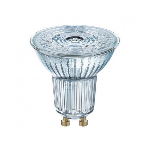 Ampoule LED Parathom GU10 PAR16 3.3W=35W 2700K