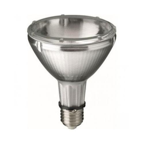Lampe à décharge MASTERColour CDM R Elite 70W 4200K E27 PAR30L