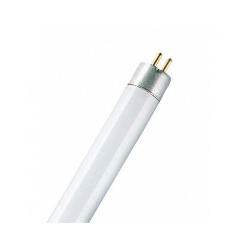 Tube fluorescent T5 Basic 13W 3000K G5 Lumilux 520mm Dimmable