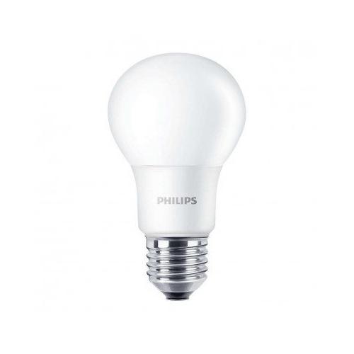 Ampoule LED CorePro LEDbulb 5W=40W E27 3000K