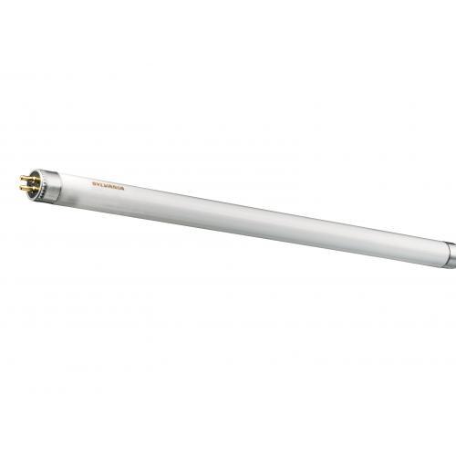 Tube fluorescent T5 Standard 13W 3000K 525mm G5