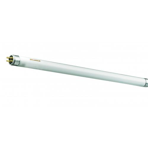 Tube fluorescent T5 Standard 13W 3000K 525mm G5