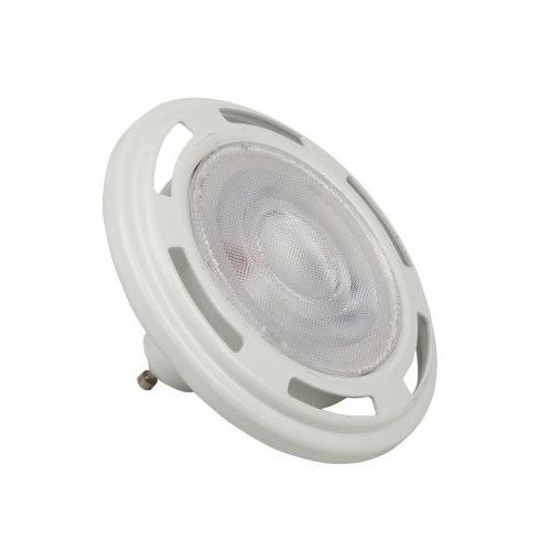 Ampoule LED RefLED ES111 GU10 11.5W=100W 3000K Dimmable