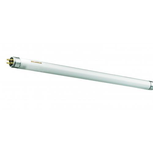 Tube fluorescent T5 Standard 6W 4000K 212mm G5