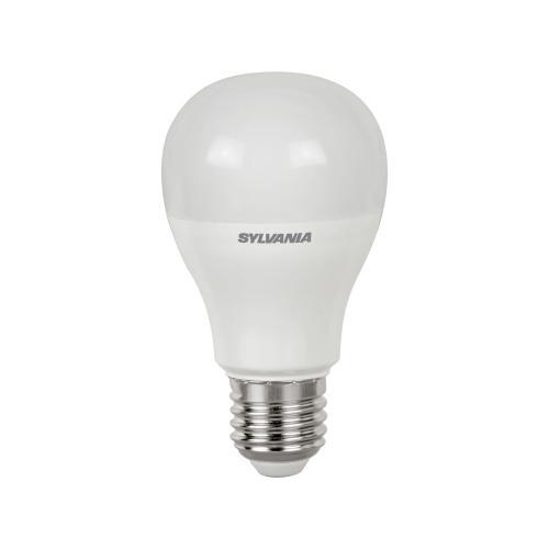 Ampoule LED ToLEDo GLS 7W 470lm 2700K E27