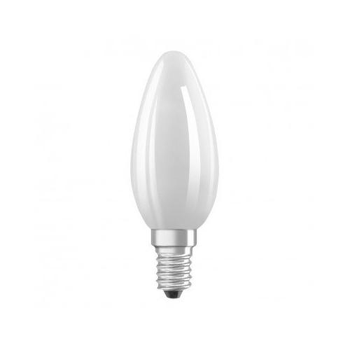 Ampoule LED Parathom Retrofit Classic E14 4.5W=40W 2700K Dimmable