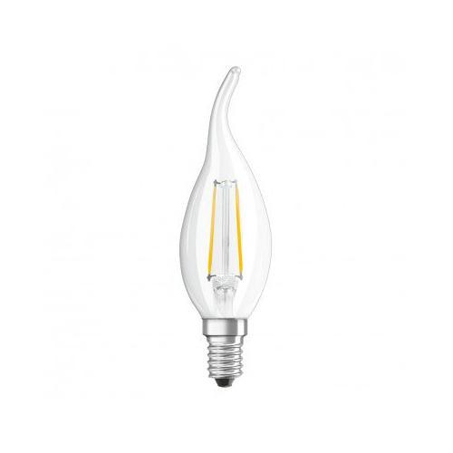 Ampoule LED Filament Parathom Retrofit Classic E14 4W=40W 2700K