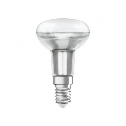Ampoule LED Parathom E14 R50 4.3W=60W 2700K 36D