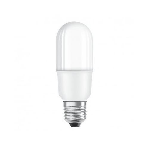 Ampoule LED Parathom Retrofit Classic E27 Stick 8W=60W 2700K