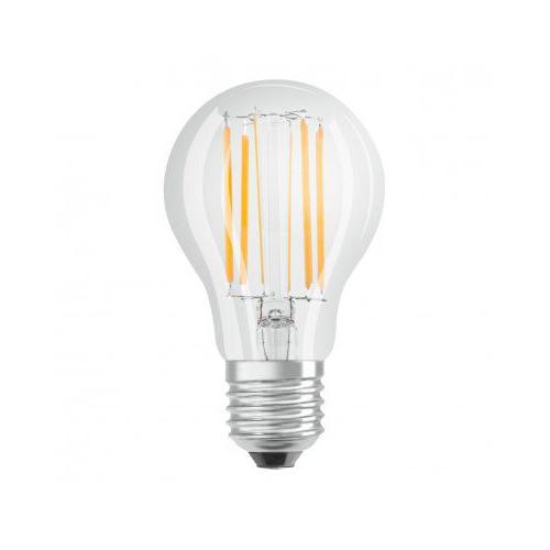 Ampoule LED Filament Parathom Retrofit Classic E27 7.5W=75W 4000K