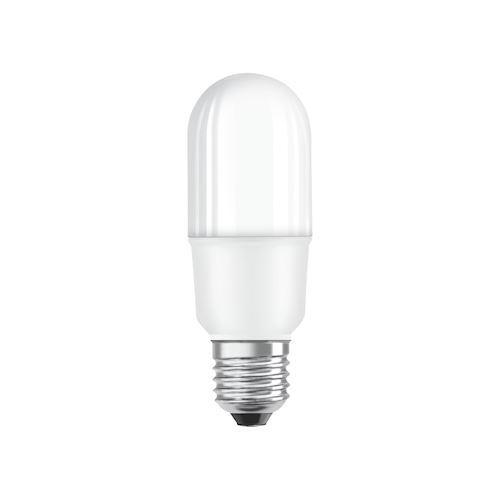 Ampoule LED Parathom Retrofit Stick E27 10W=75W 2700K