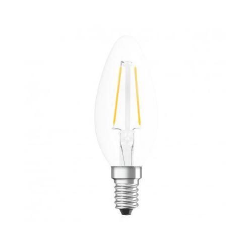 Ampoule LED Parathom Retrofit Classic E14 2.8W=25W 2700K