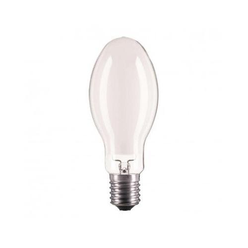 Lampe à décharge MASTERColour CDM E MW Eco 360W 4200K E40