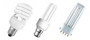 Ampoules Fluocompacte