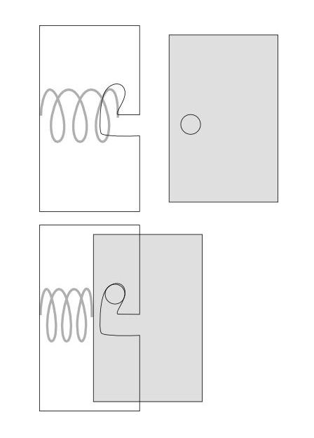 Ampoules B22